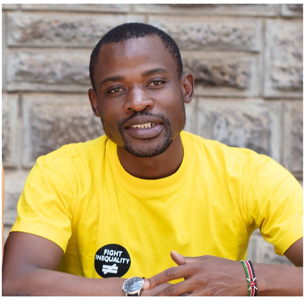 Charles-Lukania - Growth4Change