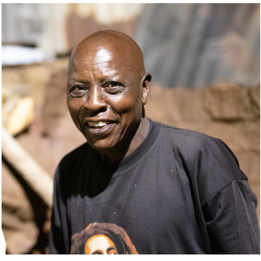 Joshua-Kiamba- Growth4Change