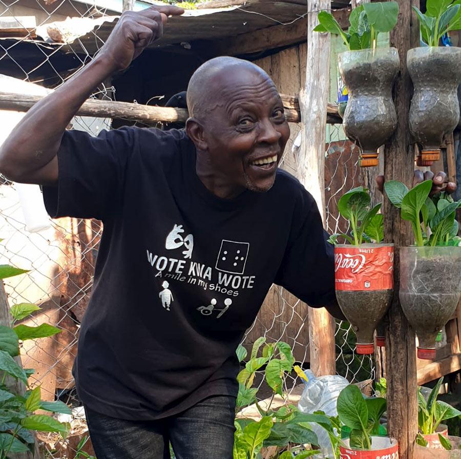 Joshua-Kiamba-Growht4Change